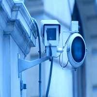 电子安全系统 制造商