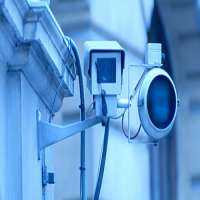 Electronic Security System Manufacturers