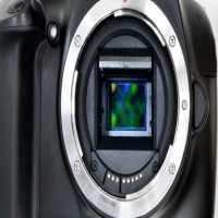 Compact Digital Camera Manufacturers