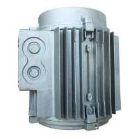 Motor Shell Manufacturers