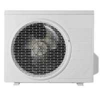 Air Conditioner Outdoor Unit Manufacturers