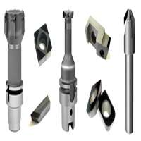 PCD Cutting Tools Importers