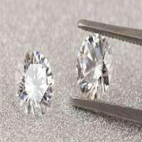 实验室成长钻石 制造商