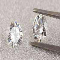 Lab Grown Diamond Manufacturers