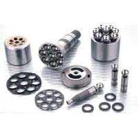 Hydraulic Spares Manufacturers