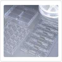 APET Sheet Manufacturers