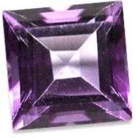 方形切割宝石 制造商