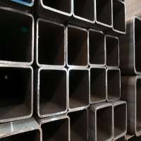 Hollow Sections Manufacturers