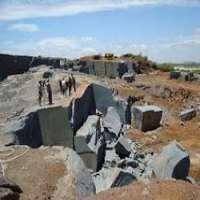 Granite Raw Materials Manufacturers