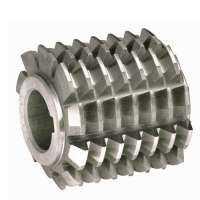 Gear Hob Cutters Manufacturers