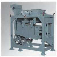 Pulse Cleaning Machine Manufacturers