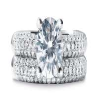 Diamond Jewellery Certification Services Manufacturers