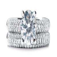 Diamond Jewellery Certification Services Manufacturers