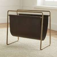 Magazine Rack Manufacturers