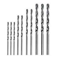 Diamond Drill Bits Manufacturers