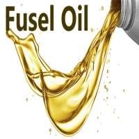 Fusel Oil Manufacturers