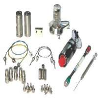 HPLC Accessories Manufacturers