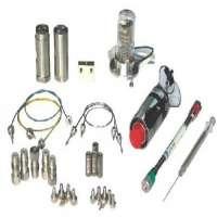 HPLC配件 制造商