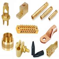 Brass Hex Insert Manufacturers