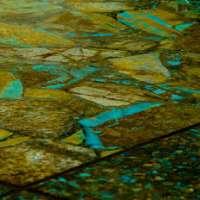 宝石瓷砖 制造商
