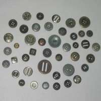 Down Hole Button Manufacturers