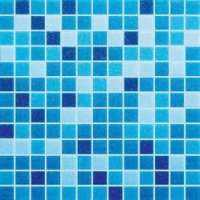 Swimming Pool Tile Manufacturers