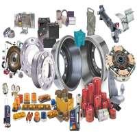 Semi Trailer Parts Manufacturers