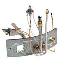 Water Heater Parts Manufacturers