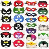Party Costume Accessories Manufacturers