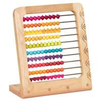 Abacus Manufacturers