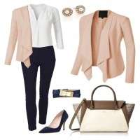 Office Wear Manufacturers