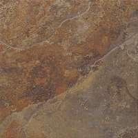Copper Slate Manufacturers