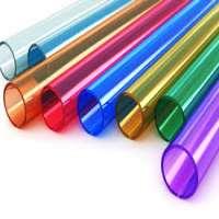 Molded Plastics Manufacturers