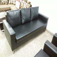 Rexin Sofa Manufacturers