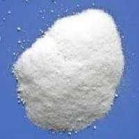 Sodium Amide Manufacturers
