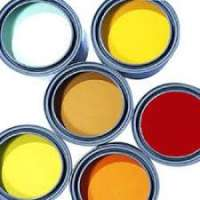 Flameproof Paint Manufacturers