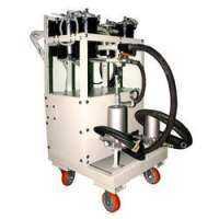 液压油清洗机 制造商