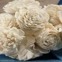 Sola Flower Manufacturers