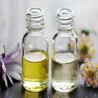 Fragrance Oil Manufacturers