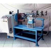 Automatic Motor Coil Winding Machine Manufacturers