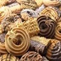 Biscuit Flavor Manufacturers