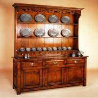 Antique Reproduction Furniture Manufacturers