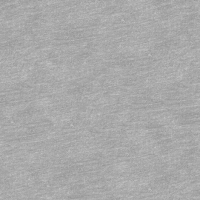 灰色织物 制造商