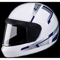 超级头盔 制造商
