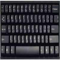 电脑键盘 制造商