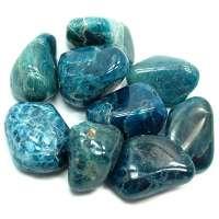 磷灰石石头 制造商