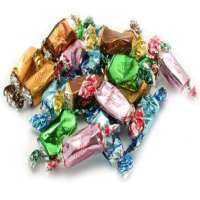 Toffees Manufacturers