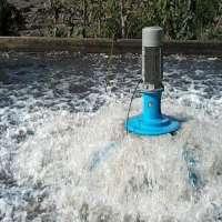 Floating Aerators Manufacturers