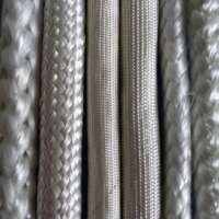Glass Fiber Rope Manufacturers