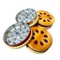Biscuit Grinder Manufacturers